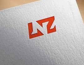 #126 untuk Logo Design oleh victor00075