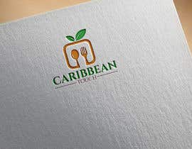 #75 for I would like a logo for a Caribbean restaurant... by graphicrivar4