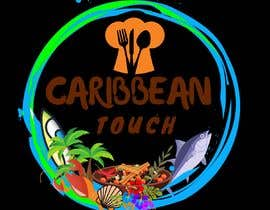 #94 for I would like a logo for a Caribbean restaurant... by rolly020288
