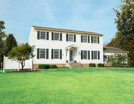 #43 for Edit Real Estate Photo by hvtecgr