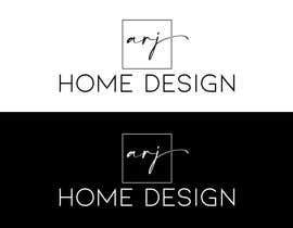 Nro 82 kilpailuun Logo Redesign käyttäjältä asifkhanjrbd
