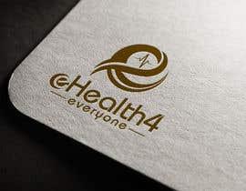 #490 for Logo Design for our Brand by farhana6akter