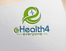 #491 for Logo Design for our Brand by farhana6akter