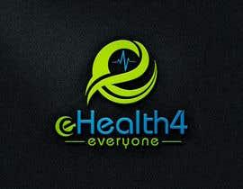 #492 for Logo Design for our Brand by farhana6akter