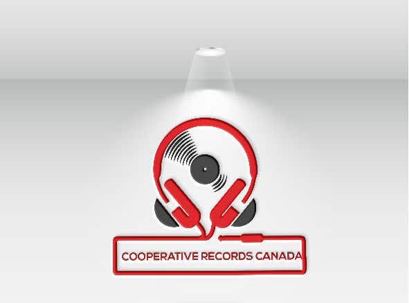 Bài tham dự cuộc thi #                                        84                                      cho                                         brand logo for a music production company