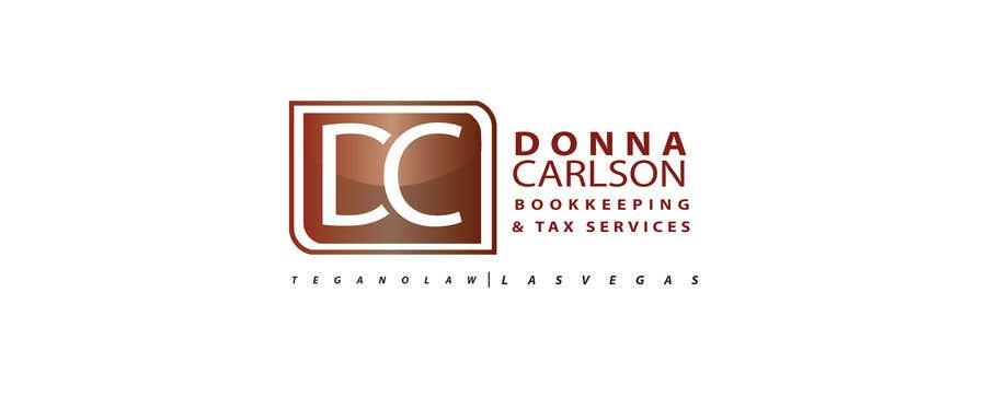 Kilpailutyö #                                        11                                      kilpailussa                                         New company Logo