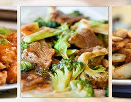 #34 for design facebook banner  for  cooking channel by unibuilders786
