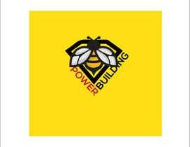 Nro 74 kilpailuun Make me a flyer friendly, simple, logo käyttäjältä guradesign0