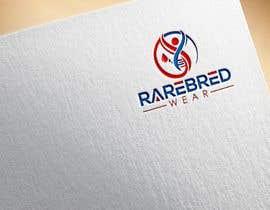 Nro 273 kilpailuun Logo design käyttäjältä mdshahajan197007