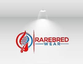 Nro 221 kilpailuun Logo design käyttäjältä mrrezveee