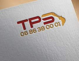 #209 cho Create a logo for a earthworks company bởi mazharul479m