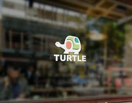 #81 for Design a Logo for 69 turtles by rajibdebnath900