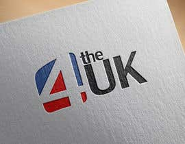 #50 for Design a Logo for a UK performance marketing company by Syedfasihsyed