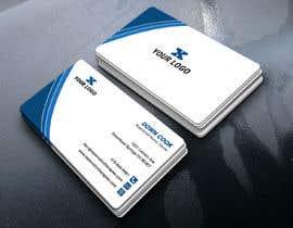 designerg88 tarafından Business Card için no 247