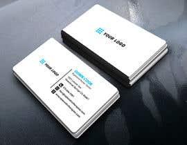 designerg88 tarafından Business Card için no 249