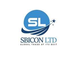 #53 cho Create a logo for my business bởi luistmohan7