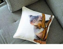 #6 для Art and Design Cushion covers от DesiignerPanda