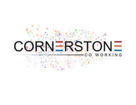 Nro 176 kilpailuun Logo Design - 06/07/2020 06:29 EDT käyttäjältä mashudurrelative