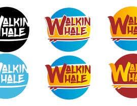 #45 cho Walkin whale bởi rayyyyyyyyyy