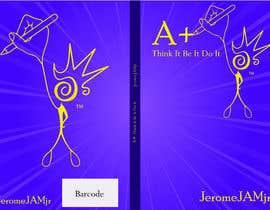 #9 cho Illustration for A+ Children's book bởi golomolo48