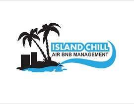 #70 untuk Logo: Island Chill BNB oleh marciopaivaferna