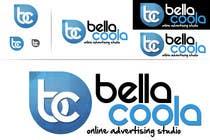 Contest Entry #81 for Logo Design for Bella Coola