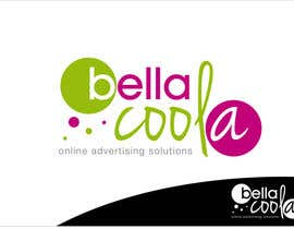 #17 для Logo Design for Bella Coola от Grupof5