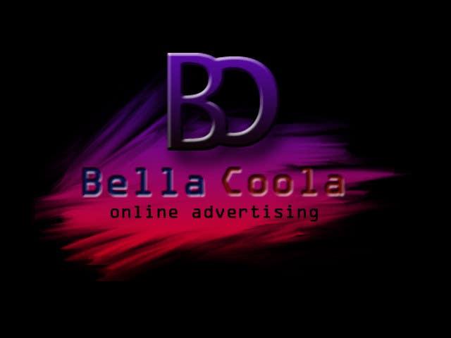 Inscrição nº 37 do Concurso para Logo Design for Bella Coola