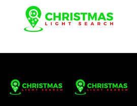 #124 cho Logo for website creation bởi SMTuhin633