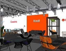 #22 cho Create Store Concept Mock-up bởi ashikavenkatesha