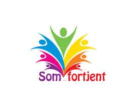 "#39 for Logo ""Som fortjent"" by nomib"