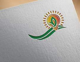 #20 cho Need a logo type graphic bởi nafiroja