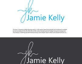 #8 cho Personal Brand identity logo/ Design needed for Independent consultant, Speaker, Blogger. bởi omar1915