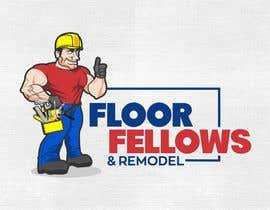 #52 cho Construction Company Logo bởi franklugo