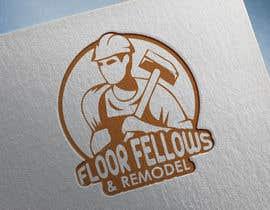 #62 cho Construction Company Logo bởi kazirubelbreb