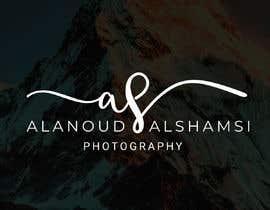 #244 for design a logo af Shubhamagg08