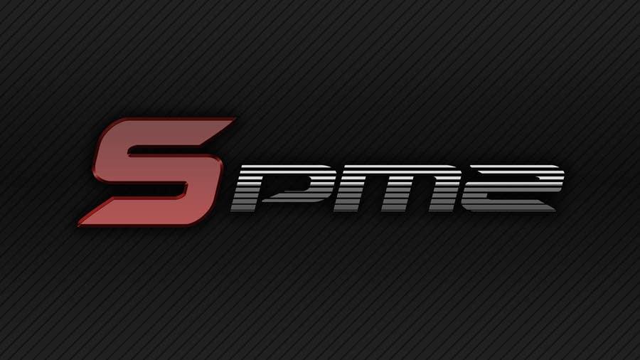 Bài tham dự cuộc thi #12 cho Design a Logo for SPMZ