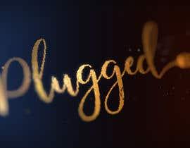Andrew1Emad tarafından Plugged In Fashions - Animated Logo için no 6