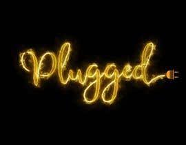 Jorge3131 tarafından Plugged In Fashions - Animated Logo için no 10