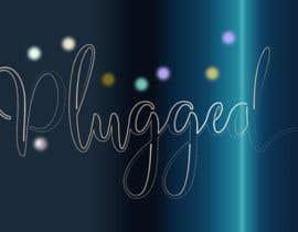 designershahada9 tarafından Plugged In Fashions - Animated Logo için no 42