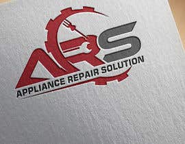 #480 for Looking for company logo design af imranhassan998