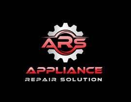 #547 for Looking for company logo design af ansarhussainara7