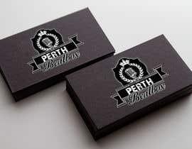 #17 for Design a Logo for Perth Beatbox by tiagogoncalves96