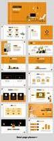 Imej kecil Penyertaan Peraduan #                                                17                                              untuk                                                 Design a Custom PowerPoint Template