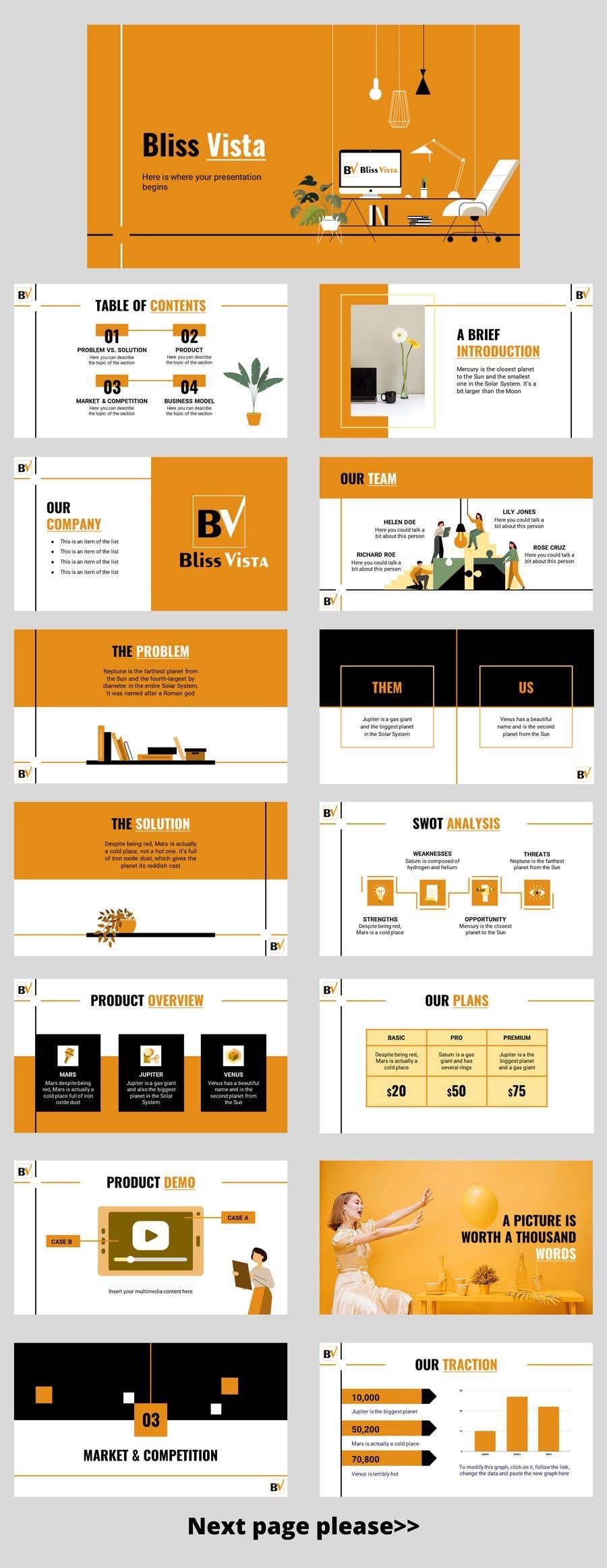 Penyertaan Peraduan #                                        31                                      untuk                                         Design a Custom PowerPoint Template