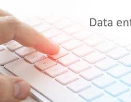 #79 for Data Entry - 08/07/2020 13:33 EDT by MoniraNaznin