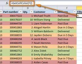 #80 for Data Entry - 08/07/2020 13:33 EDT by MoniraNaznin