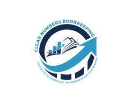 Nro 137 kilpailuun Create a Bookkeeping Logo käyttäjältä poroshbaba
