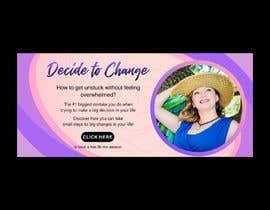 #408 untuk Facebook Profile Banner oleh mayurbarasara