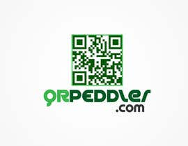 Nro 30 kilpailuun Design a Logo for QR Product Company käyttäjältä satpalsood